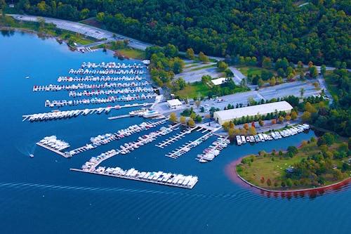 Pennsylvania Marina